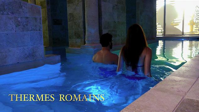 aginum_thermae-spa-massage-destination-agen-tourisme-12022019