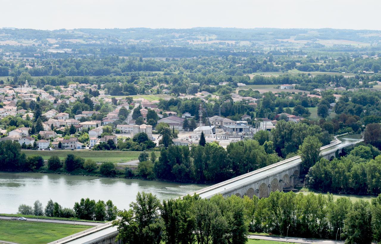 pont-canal-bellevue-destination-agen-tourisme-(3)